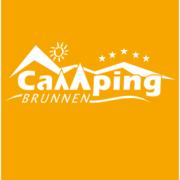 (c) Camping-brunnen.de